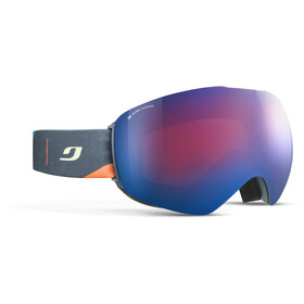 Julbo Spacelab Goggles, blue